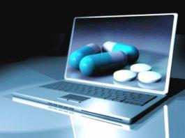 come-riconoscere-farmaci-contraffatti-online
