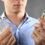 sigaretta-elettronica-fa-male