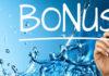 Bonus acqua: ritardi, inefficienze e troppa burocrazia.