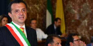 La scuola non è uguale per tutti. Su sicurezza forte divario Nord-Sud. A Messina solo il sindaco Cateno De Luca riuscirà a sistemare a situazione.
