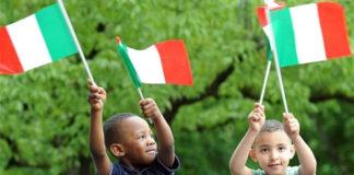 Come Comprano i Nuovi Italiani