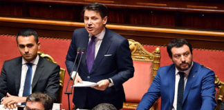 Decreto fiscale, semplificazione e legge di bilancio, il CdM approva.