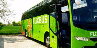 Disabilità motoria, Flixbus condannata per condotta discriminatoria.
