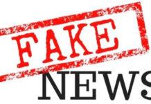 Fake news: da Facebook e Google un Codice di condotta.