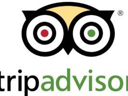 False recensioni su Tripadvisor: pena esemplare dal Tribunale di Lecce.