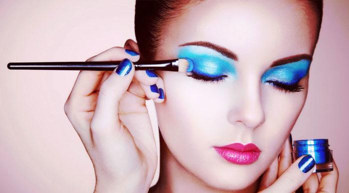 Il commercio digitale si tinge di rosa, Idealo: il make-up si compra online.