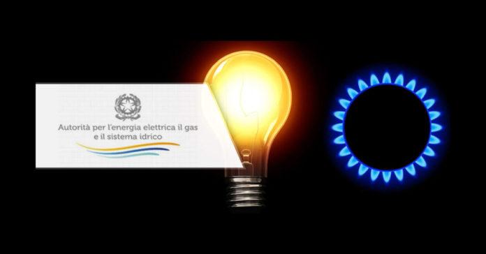Liberalizzazione energia e gas, online vademecum Antitrust per i consumatori.