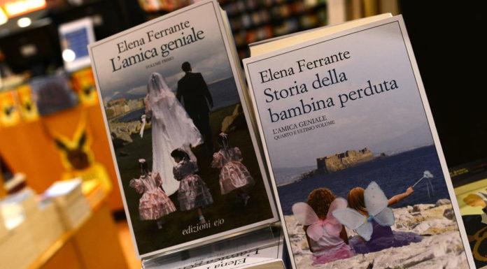 Libri, AIE: buone le performance internazionali del libro italiano.