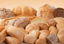 Pane sempre più costoso, inchiesta Customer Care Service: a Milano i prezzi più alti