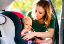 Il Senato si è espresso con un voto praticamente unanime a favore del disegno di legge che modifica l'articolo 172 del Codice della Strada introducendo l'obbligo di installare i seggiolini antiabbandono in auto.