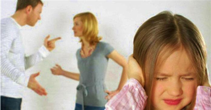 Separazione dei genitori, Garante Infanzia: ecco la Carta diritti dei figli