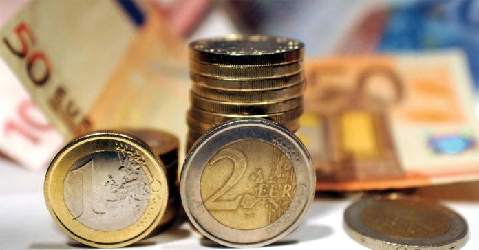 Economia non osservata, Istat: 210mld tra sommerso e attività illegali.