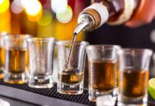 Alcol, un impegno per scelte responsabili