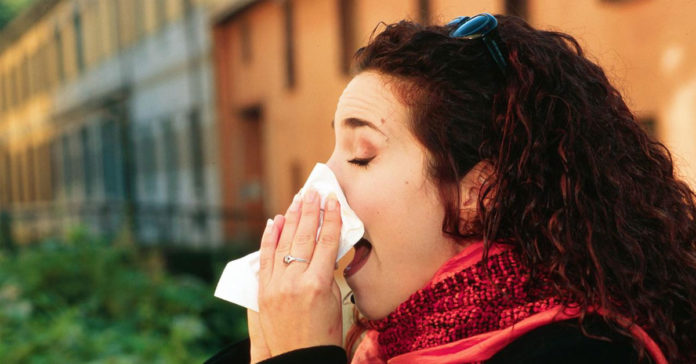 Allergici e intolleranti, un esercito che cresce