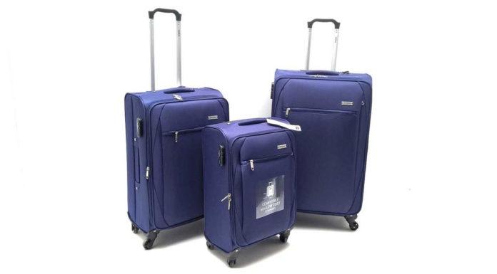 Bagagli a mano,Tar: respinta richiesta Ryanair. AACC: Agcm sanzioni la low cost.