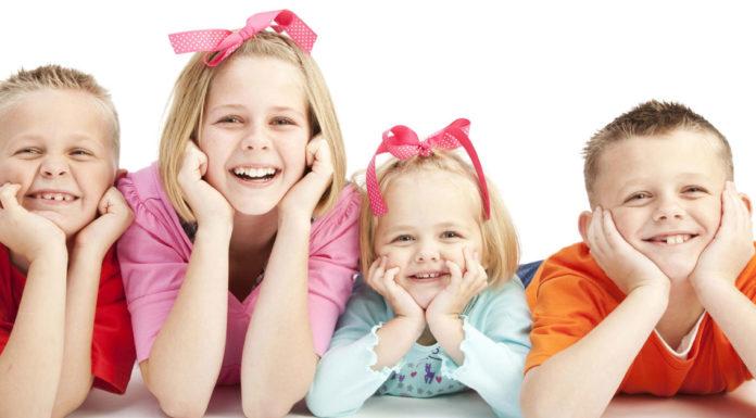 Bambini di poche parole: riconoscere la dislessia