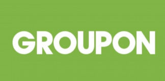 Il Black Friday. Vince Groupon: vincono moda, accessori e tecnologia.