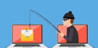 Agenzia Entrate: attenzione a nuovi tentativi di phishing via sms.