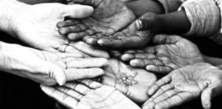 Povertà sanitaria, Banco Farmaceutico: 539 mila poveri rinunciano a cure e farmaci