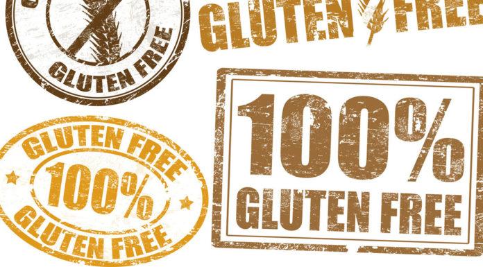 Mangiare senza glutine è più salutare?