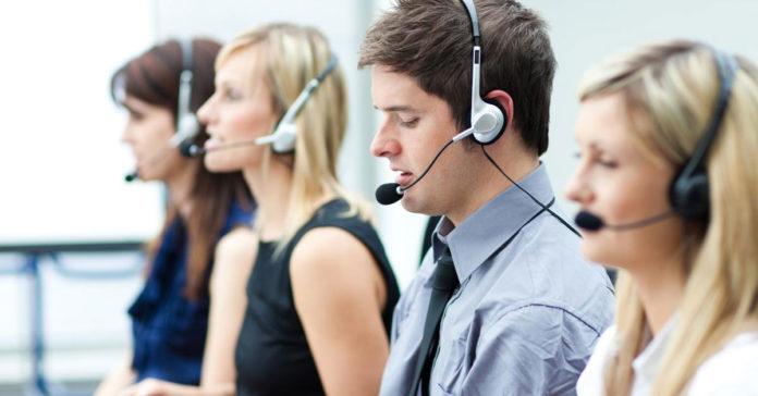 Telemarketing, come difendersi sia sul fisso che sul mobile