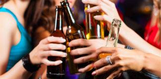 Moige: 70% genitori teme l'uso di droghe e alcol e incidenti stradali.