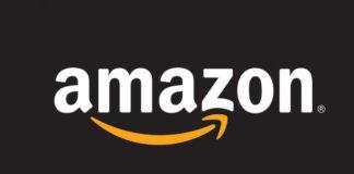 eCommerce, Amazon ottiene la licenza di corriere postale