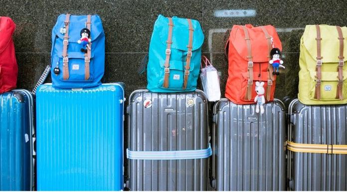 Tar accoglie ricorso Ryanair. Si continuerà a pagare bagaglio a mano.