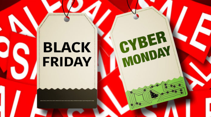 Black Friday 2018, idealo: in Italia un gran successo.