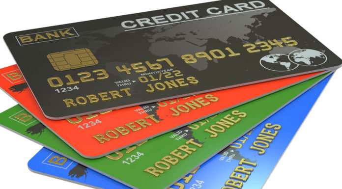 Antitrust: è vietato il sovrapprezzo per l'uso di carte di credito.