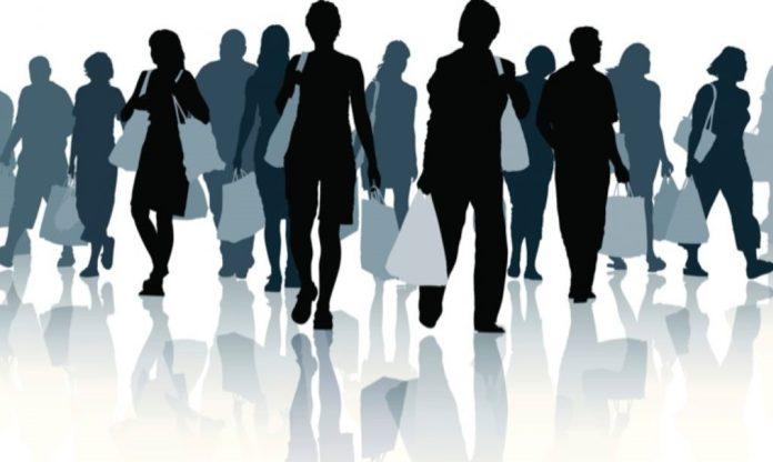 Fiducia dei consumatori, Istat: peggiorano le aspettative. Consumatori allarmati.