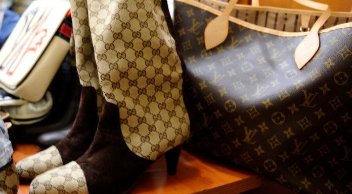 Contraffazione, Mise: 6 consumatori su 10 comprano falso consapevolmente.
