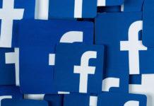 L'Antitrust multa Facebook: scarsa trasparenza e abuso nell'utilizzo dei dati