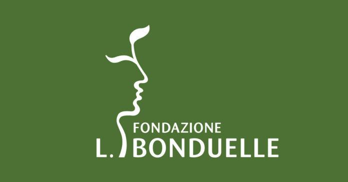 Fondazione Bonduelle: ultima tappa del progetto Giochi di inOrto.