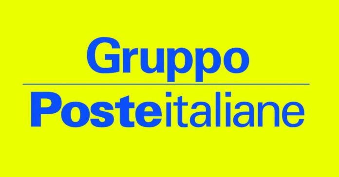 Valori Ritrovati: Poste Italiane con Caritas dona i pacchi abbandonati ai bisognosi.