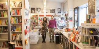 Editoria, Più libri più liberi: la libreria fisica è il luogo preferito in cui scegliere i libri.