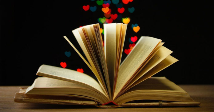 Più libri più liberi: a un mese dal Natale è segno positivo per i piccoli e medi editori.