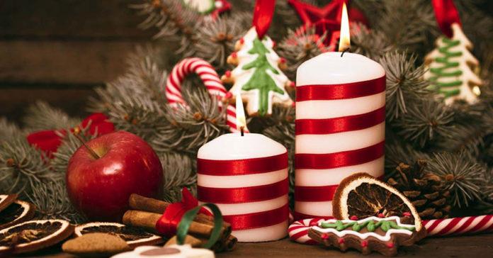 Consumi di Natale, Codacons: 170 euro a persona per regali, cibo e casa