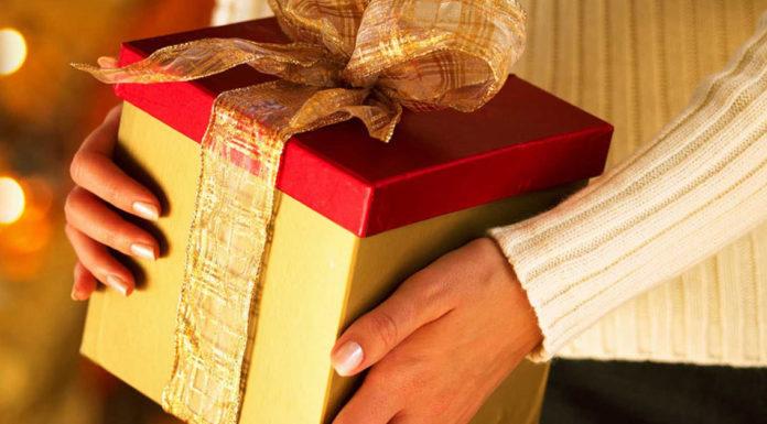 Non c'è Natale senza regalo inutile. Groupon: 45 euro l'anno per doni indesiderati