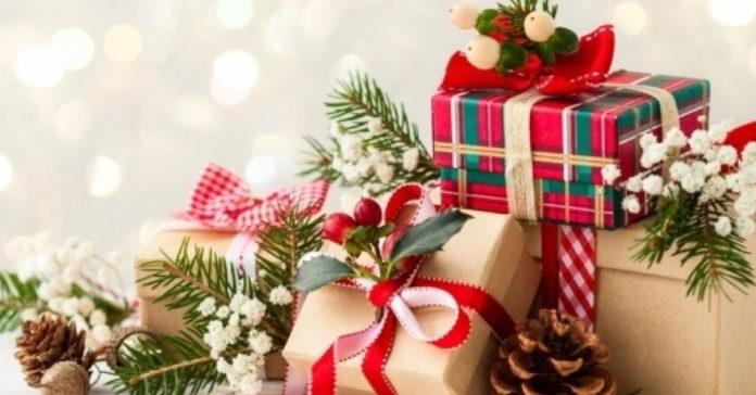 Natale 2018, Customer Care Service: consumi già al via, su spesa per regali.