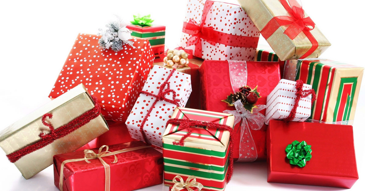 Regali Di Natale Groupon.Non C E Natale Senza Regalo Inutile Groupon 45 Euro L Anno Per
