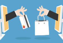 eCommerce, Ue: da oggi stop geoblocking e shopping online senza confini