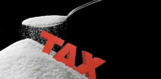 Sugar tax, Assobibe: inefficace per la salute, dannosa per l'economia
