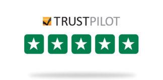 Natale 2018, Trustpilot: gli econsumers si affidano a recensioni e a brand di fiducia.