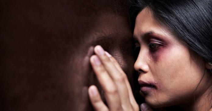 Donne e violenza, da Codice Rosso alla tutela dalle ripercussioni economiche