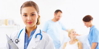 Tredicesima, Federconsumatori: quasi il 10% se ne va in visite mediche