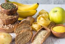 Macronutrienti: gli zuccheri o carboidrati.