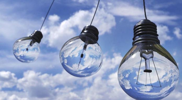 Energia, monitoraggio retail 2017 di ARERA: più clienti nel mercato libero.