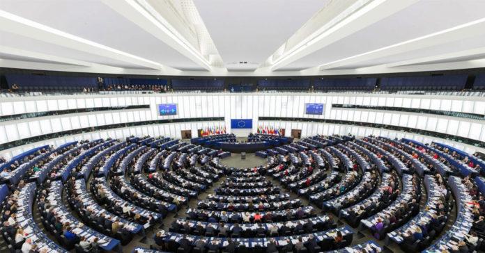 Parlamento Ue: multe salate per chi vende lo stesso prodotto con qualità diverse.