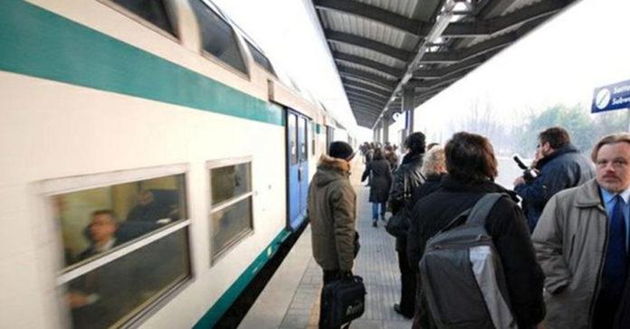 Minturno–Roma sparisce da app ufficiali. Confconsumatori: panico tra viaggiatori.